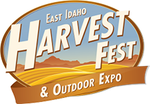 East Idaho Harvest Fest and Outdoor Expo