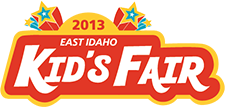 East Idaho Kid's Fair